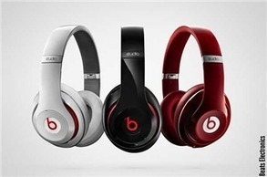 Apple-Beats deal possible sign of waning innovation - Investor's Business Daily | Chief Strategy Officer | Scoop.it