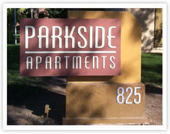 Tempe Home for Rent | Parkside Rental Apartments - The Pinheiro Group, Inc. | real estate | Scoop.it