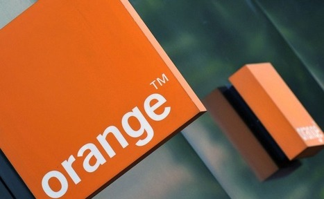 Orange lance une plateforme de MOOC à destination des entreprises | E-learning Actu | Scoop.it