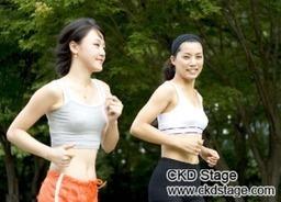 Can Glomerulonephritis Patients Do Exercise | renaldiseases | Scoop.it