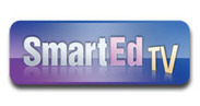 SMART Board Lesson Ideas for May - SmartEd TV | Edtech PK-12 | Scoop.it