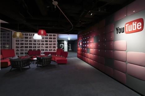 Cara Download Video di Youtube | Cara Download Video Youtube | Scoop.it