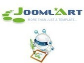 JoomlArt coupon discount - 30% OFF - Up to 70% OFF coupon codes | Available Coupon Code | Scoop.it