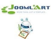 Joomlart July coupon code - 35% discount | template-coupon.com | Joomla template coupons | Scoop.it