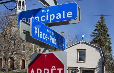 101, rue de l'Amnésie collective   Archivance - Miscellanées   Scoop.it