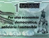 25 monnaies parallèles circulent en Catalogne | Chuchoteuse d'Alternatives | Scoop.it