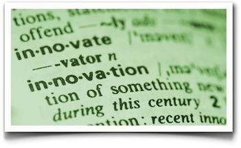 El valor de la innovación no está en evitar que te copien, sino en conseguir que todos te quieran copiar | Boletín Biblioteca Ciencias de la Educación. Universidad de Sevilla | Scoop.it