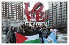 Photos | الصور | Occupied Palestine - In Photos | Scoop.it