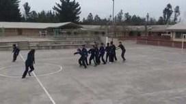 Juegos Para Educación Física - YouTube | Educación Física en El Carmen | Scoop.it