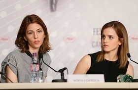 Cannes: What the Critics Think of Sofia Coppola's 'Bling Ring' | 66th Annual Cannes Film Festival | Scoop.it