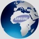 Samsung réaffirme son engagement dans le secteur de l'éducation en Afrique | Le développement numérique en Afrique | Scoop.it
