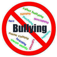 17 Ways Schools Can Educate Parents About Bullying | Michele Borba | Anti-Bully Resources | Scoop.it