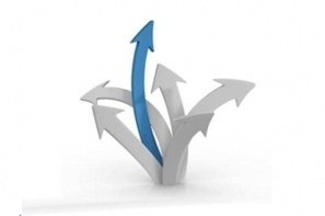 Publicité sur Google : réussir ses campagnes AdWords | Statistiques display search marketing | Scoop.it