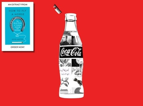 What Coke Contains | wellness | Scoop.it