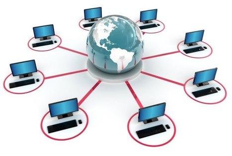 Common Internet Terms : One must know | Faasty – Blog For You | Technology | Scoop.it