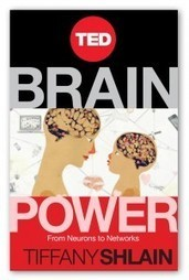 BRAIN POWER (new 10 min film and TED Book) | Let It Ripple | Early Childhood Education, Data Visualization, Research & Evaluation | Scoop.it