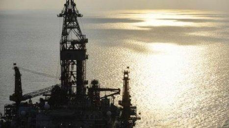 Le Vietnam s'oppose à un projet chinois de forage en mer - FRANCE 24 | Asie(s) Vietnam | Scoop.it