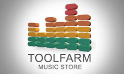 News Introducing Toolfarm Music Store- Royalty-Free, Customizable ... | Royalty Free Music | Scoop.it