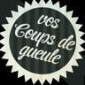 haha-haha.fr - Vos coups de gueule 2012 | HTML5 Games | Scoop.it