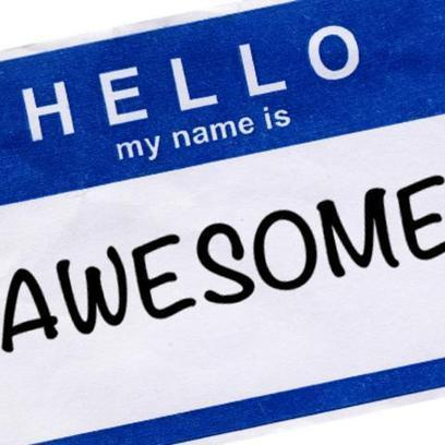16 Tips for Picking the Perfect Startup Name | Web 2.0 and start-up tools | Scoop.it