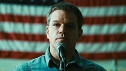 Energy Industry Targets Upcoming Matt Damon Film 'Promised Land ... | Production Services & Location Management. | Scoop.it
