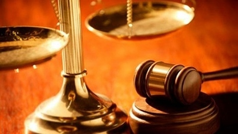 Ontario police chiefs want secrecy around non-conviction records | Info Carousel | Scoop.it
