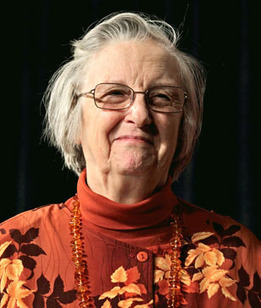 R.I.P. Elinor Ostrom | Criminology and Economic Theory | Scoop.it