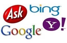 Les mots clés les plus recherchés en 2013 sur Bing (US et FR) et Ask | conseils et astuces | Scoop.it