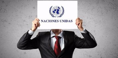 Empleo: ONU ofrece una vacante como Jefe del servicio de traducción | WordLo | Scoop.it