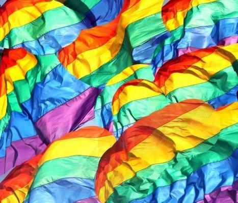 Desde México al mundo: la transexualidad no es una enfermedad | Educacion, ecologia y TIC | Scoop.it