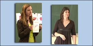 Enseigner une LVE à l'école sans être de niveau expert : Banque de Séquences Didactiques | Web2.0 et langues | Scoop.it