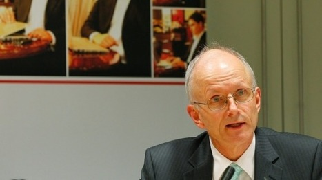 Kiwi home broadband pricing 'competitive' - Stuff.co.nz | UFB New Zealand | Scoop.it