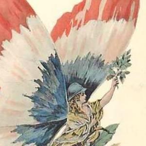 Images de Poilus - nos ancêtres et la Grande Guerre | Yvon Généalogie | GenealoNet | Scoop.it