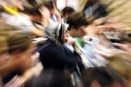 Frauen als Eigentum. Guter Artikel - falscher Bezugsrahmen | Presseschau gegen Partnerschaftsgewalt | Scoop.it