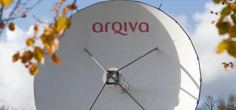 Arqiva, Bauer and UTV team up for DAB bid | Radio and Audio Updates | Scoop.it