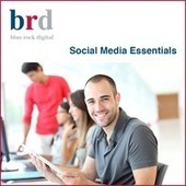 Social Media Training - Essentials | help small business with professional networking groups-TTN | Scoop.it