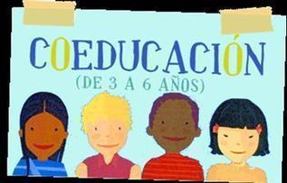 Coeducación en igualdad de género : Mujer y Ciencia | coeducación | Scoop.it