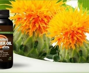 Certaines huiles végétales conduiraient à l'infarctus   Toxique, soyons vigilant !   Scoop.it