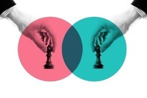 Corso di Aggiornamento per Mediatori Civili di 18 ore ex D.M. 180/2010.   Mediazione e risoluzione dei conflitti   Scoop.it