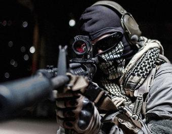 'Call of Duty: Black Ops II' tendrá un nuevo fin de semana de experiencia doble - zonared.com | Video Games | Scoop.it