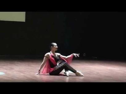 ✔ SaLsa ► SHOW ÐÅƝĈiƝG   Dance   Scoop.it
