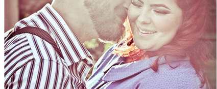 Plus Size Dating Site for Plus size women, BBW Dating | Plus Size Dating | Scoop.it