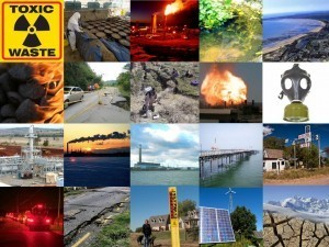 20 Impacts of Underground Coal Gasification - Fracking | Conservation & Environment | Scoop.it