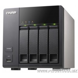 Jual QNAP TS412 - NAS Server 4 Bay | Computech | Scoop.it