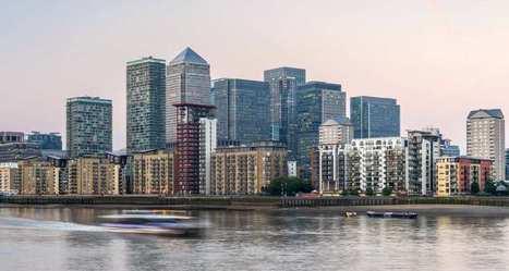 Les banquiers millionnaires toujours plus nombreux en Europe | Politique salariale et motivation | Scoop.it