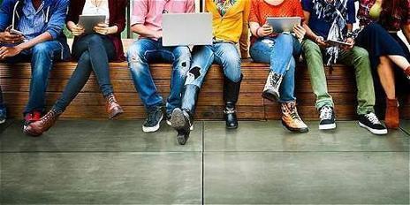 ¿Sirven los cursos 'online' en la hoja de vida de un profesional? | Educacion, ecologia y TIC | Scoop.it