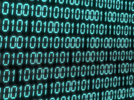 Man vs machine: Always consider context when using big data | BIG DATA | Scoop.it