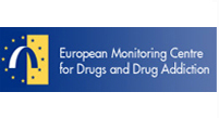 EMCDDA - European Monitoring Centre for Drugs and Drug Addiction | Information & Monitoring | Scoop.it