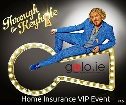 golo.ie - Join our Celebrity listing and allow us to look... | Facebook | Carrickmacross | Scoop.it