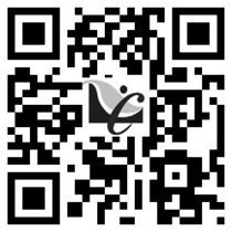 QR Codes – a trial or a trial?   Using QR Codes in Libraries   Scoop.it